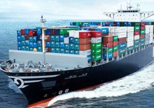 Logistica e Trasporti servizi