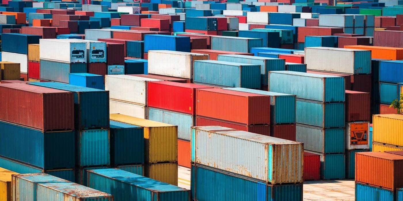 logistica e trasporti falog